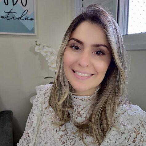 Psicóloga em Rio Preto